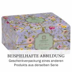 KILBURN Schale Summer Blossom, 16 cm, Bone China Porzellan, in Geschenkbox
