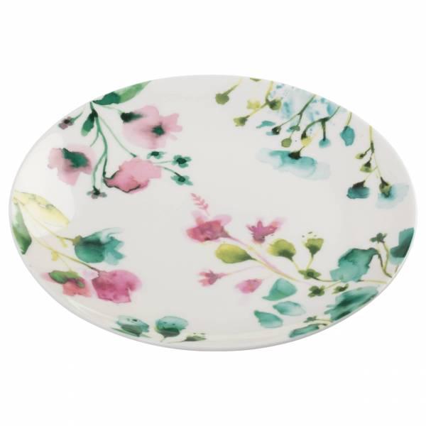 PRIMAVERA Teller 19 cm, Premium-Keramik