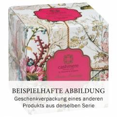 KILBURN Becher Summer Blossom, Bone China Porzellan, in Geschenkbox